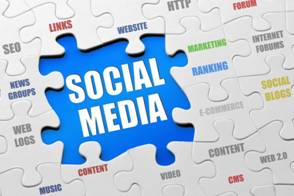 image001 Social Media Marketing: Las claves del triunfo en las redes sociales